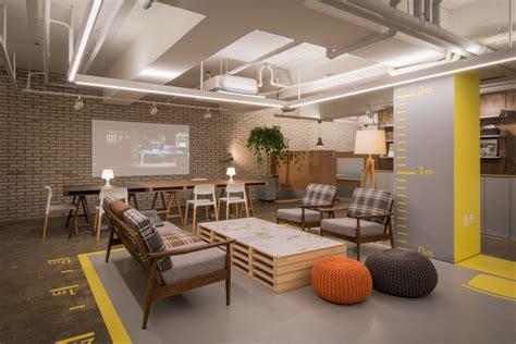mr homes design studio intu ne archdaily