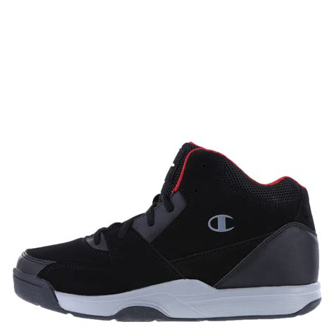 payless basketball shoes chion overtime s basketball shoe payless