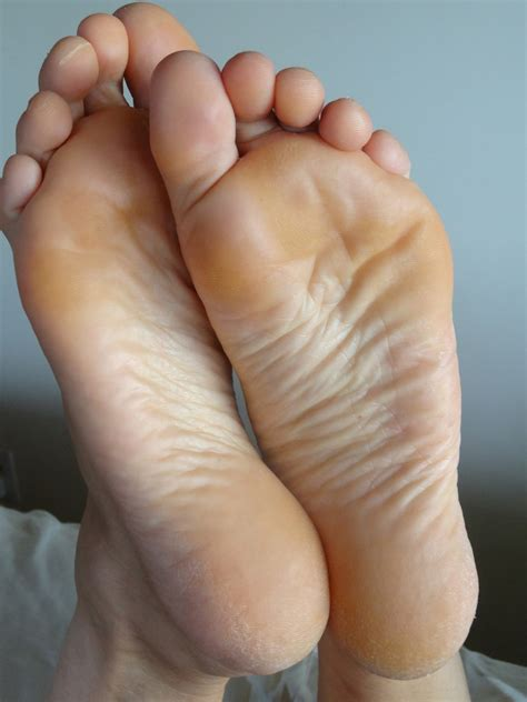 best soles the world s best photos of and wrinkled flickr hive
