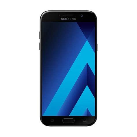Harga Samsung A710fd daftar harga samsung galaxy a7 mei 2018 terbaru