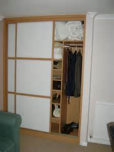 unique sliding closet doors made sliding doors gallery unique interior solutions