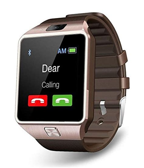 Smartwatch Iphone cnpgd dz01 dz09 smartwatch unlocked cell phone all in 1 bluetooth for iphone