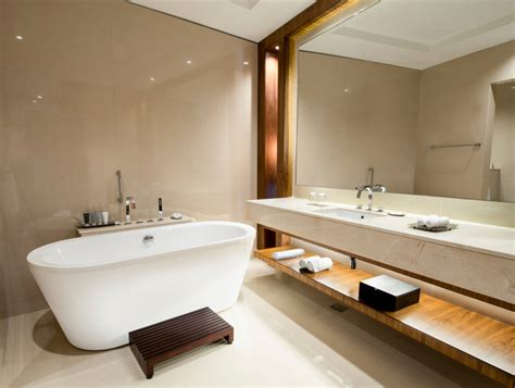 bathroom ideas nz cost of mid range bathroom renovation in nz refresh