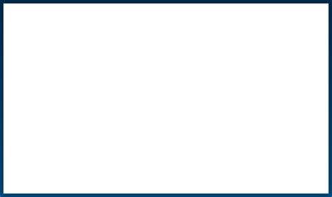 imagenes en blanco jpg la bestia la muestra imperdible de dayana santiago en