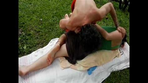 reiki massage   girl named maria   farmers