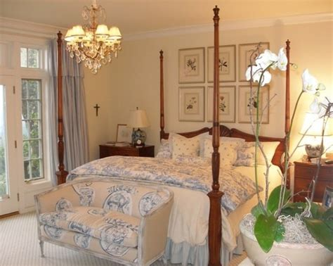 french bedroom lighting home decorating ideas
