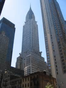 The Chrysler Building Facts File Chrysler Building Krisby5 Jpg Wikimedia Commons