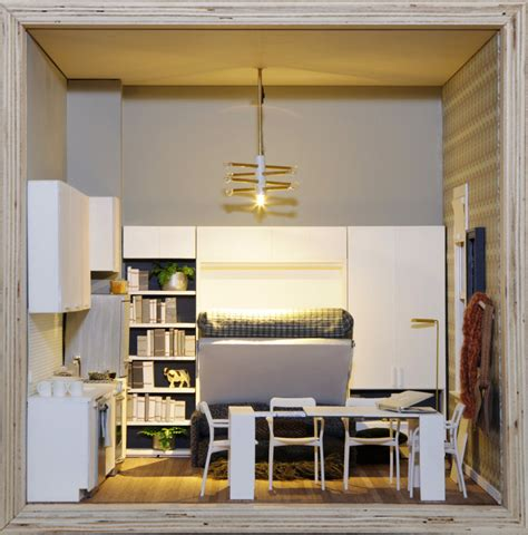 design house furniture victoria small stories 24 architects artists and designs model