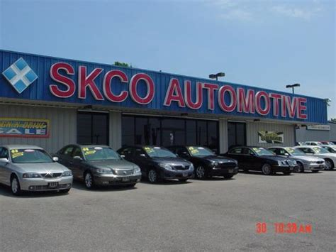 chion automotive mobile al reviews skco automotive mobile al 36608 car dealership and