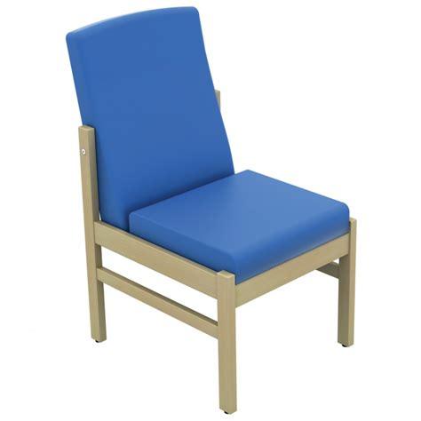 chair for back patient atlas patient low back side chair inter vene anti