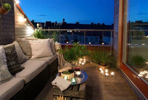 dachterrasse gestaltung beispiele 107 coole ideen f 252 rs moderne terrasse gestalten freshouse