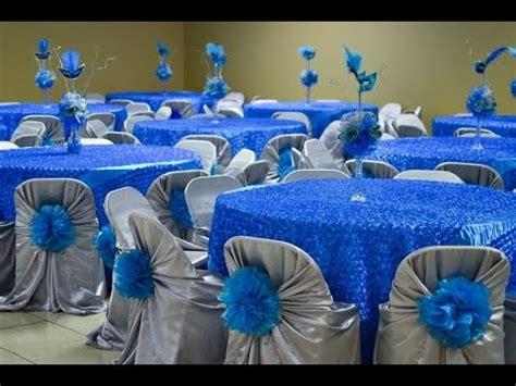 decoration idea quinceanera decorations quinceanera decorations ideas