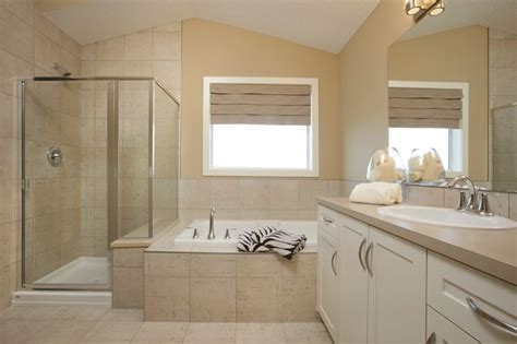 cream bathroom cream bathroom off white decor ideas