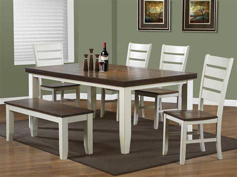 shop dining room sets dining room sets home depot bews2017