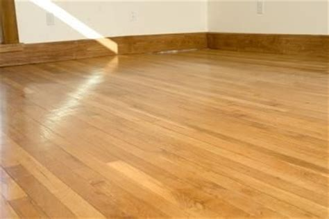 How To Run Laminate Flooring by Which Direction Should Wood Floors Run