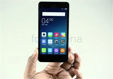 Mesin Xiaomi Redmi 2 Prime weekly roundup made in india xiaomi redmi 2 prime