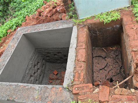 Type Of Soil For Vegetable Garden - november 2011 grampari
