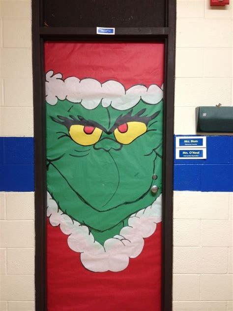classroom door decorating ideas year door decoration