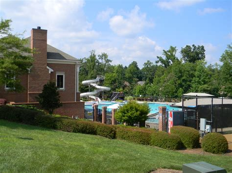 Homes For Sale In Brookhaven by Brookhaven Neighborhood Information Property Search