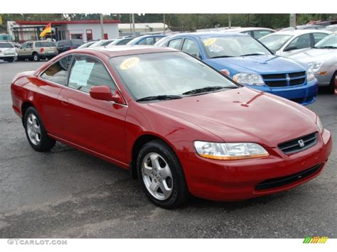 1999 honda accord ex coupe image gallery honda accord coupe 1999