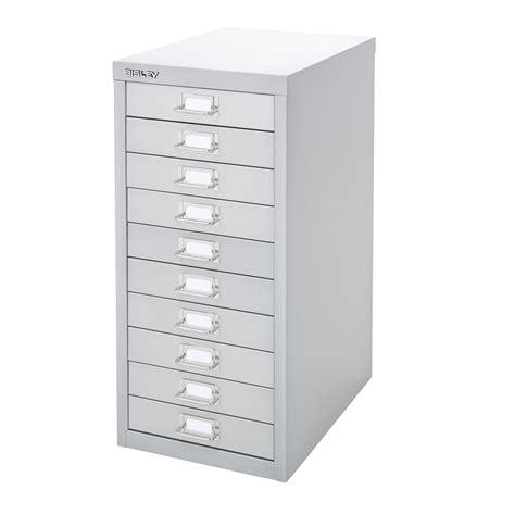 Document Drawers Storage by Document Storage Document Storage Drawers