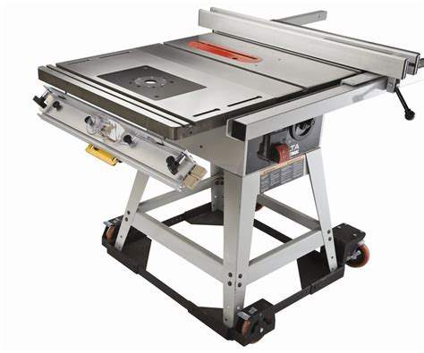 bench dog 40 001 bench dog 40 102 promax router table review router tables