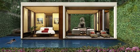 home architect top companies list in thailand excellent simple pool house designs amid affordable