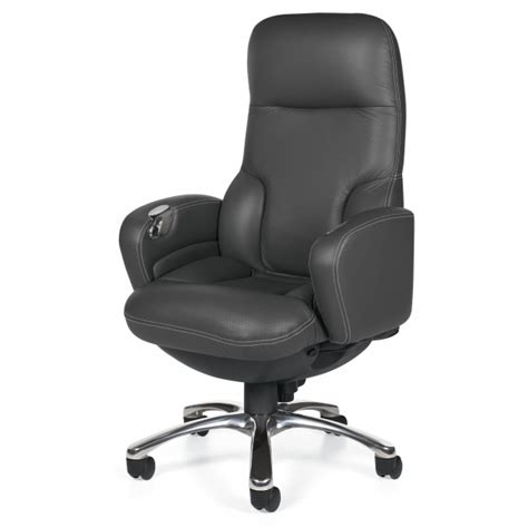 g20 executive mesh global furniture task office chair