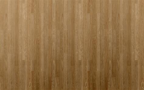 wood grain wallpaper wood grain wallpaper 15240 1280x800 px hdwallsource com