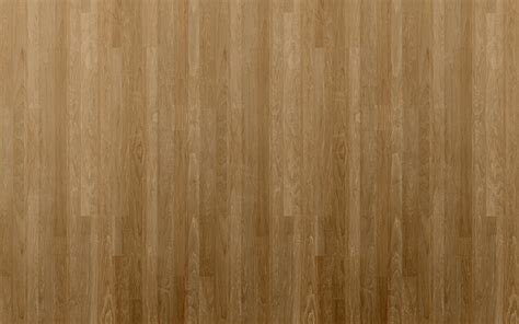 woodgrain wallpaper wood grain wallpaper 15240 1280x800 px hdwallsource com