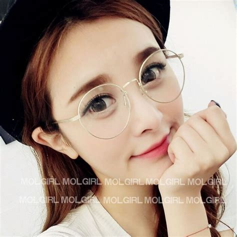 Frame Kpop Custom 17 best images about lentes on eyewear