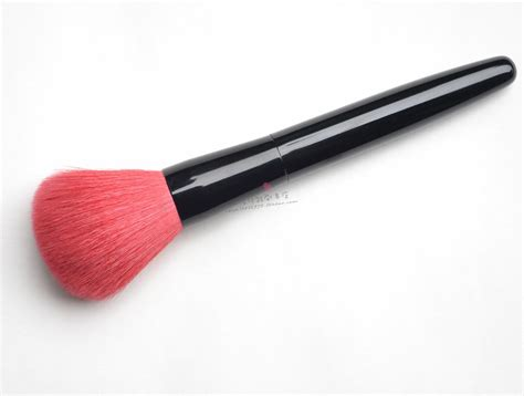 Make Up Brush Buy Makeup Brushes