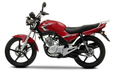 yamaha ybr yamaha ybr price india yamaha ybr reviews bikedekho com availabale 2015 in pakistan new yamaha 125 autos post