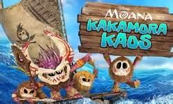 coco vs moana monster saga online jogue monster saga gr 225 tis no poki
