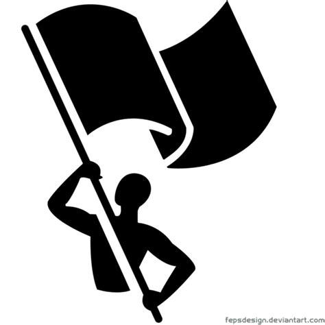 design logo ultras ultras logo hooligans logo by fepsdesign on deviantart
