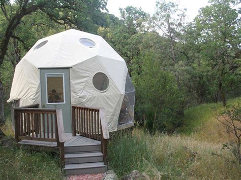 Cabin Tents Cheap best cabin designs studio design gallery best design