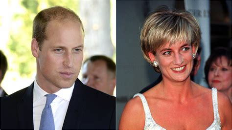 prince william education 100 prince william education a look at the