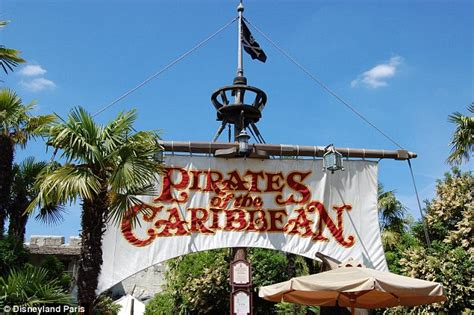 disneyland paris boat ride boy 5 fighting for life after accident on ride at