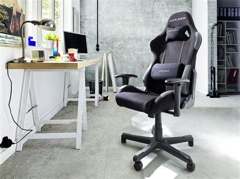Guter Gamer Stuhl Bestseller Shop F 252 R M 246 Bel Und