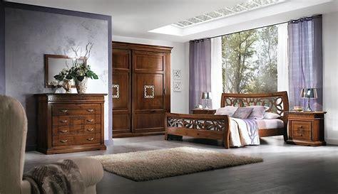 produttori camere da letto produttori camere da letto camere da letto nuove camere