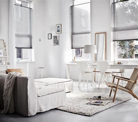 Sichtschutz Fenster Altbau by Leha Plissee Rollo Und Jalousien Nach Ma 223