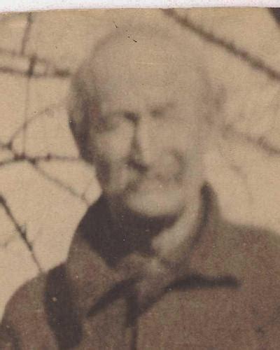 Campbell Family Photos - Delaware County NY Genealogy and ...