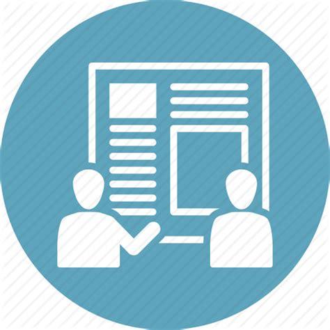 design usability icon meeting presentation product design teamwork icon