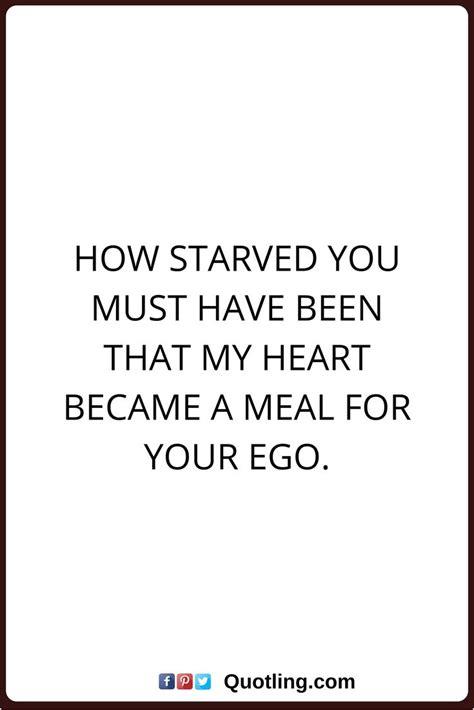 ego quotes 17 best ego quotes on spirituality