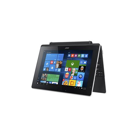 Acer Switch 10 acer aspire switch 10 sw3 013 11hm laptopservice