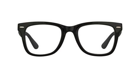 glasses clipart nerd glasses drawing