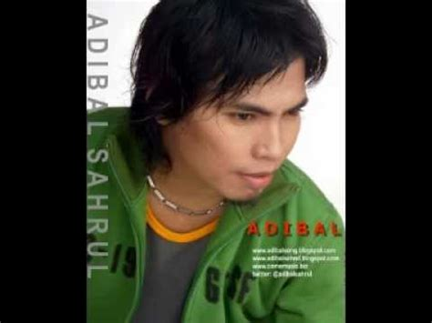 download mp3 free rapuh nastia adibal g4ul ranting rapuh mp3 download stafaband