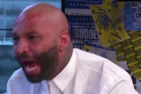Joe Budden Memes - the best memes of joe budden lil yachty arguing