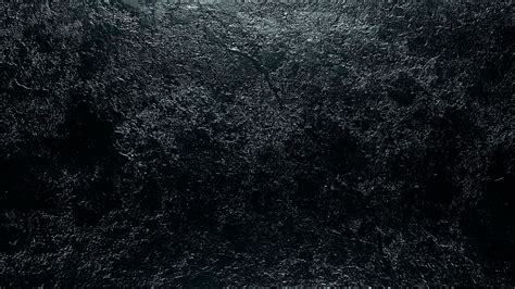 wallpaper black texture 50 black textures photoshop textures freecreatives