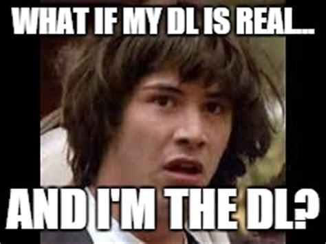 Keanu Reeves Meme Generator - keanu reeves imgflip